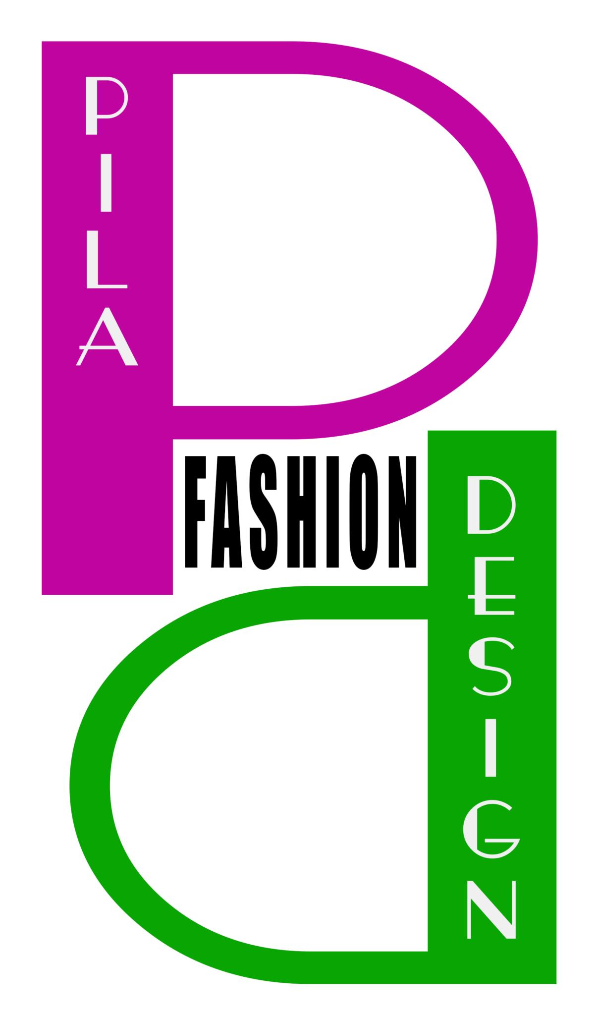 Pila Fashion Design